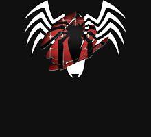 Symbiote Unisex T-Shirt