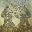 Mindgrower by LibertyManiacs