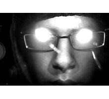 Inner Light Photographic Print