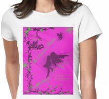 The Dream Fairies T-Shirt