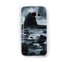 Misdirection Samsung Galaxy Case/Skin