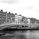 The Liffey 2 by twoboos