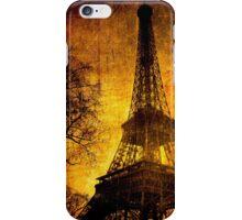 Esthetic Luster iPhone Case/Skin