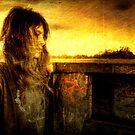 The Final Days by Nicola Smith
