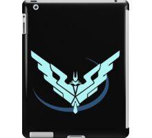 Elite: Dangerous, Explorer Elite iPad Case/Skin