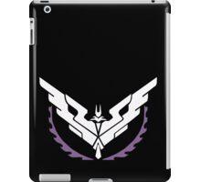Elite: Dangerous, Trader Elite iPad Case/Skin