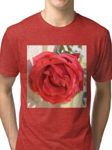 For my Mum Tri-blend T-Shirt
