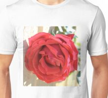 For my Mum Unisex T-Shirt