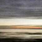 Untitled by Shari Mattox-Sherriff