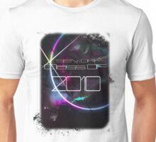 Seniors Outta space Unisex T-Shirt