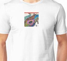 Rising Desires Unisex T-Shirt