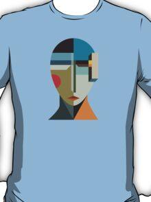 WOMAN OF WHEN T-Shirt