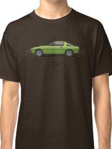 Savanna RX-7 Classic T-Shirt