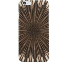 Eyesnlips KH iPhone Case/Skin