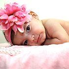 Baby in Pink by ZeeZeeshots