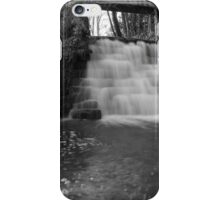 Faerie Glen. iPhone Case/Skin