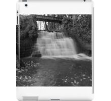 Faerie Glen. iPad Case/Skin