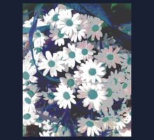 Daisy Delight T-Shirt