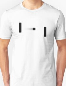 Pong Game T-Shirt