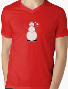 frosty & friend T-Shirt