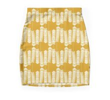 Saalma Pencil Skirt