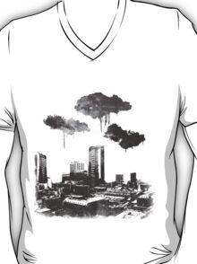 City Reign T-Shirt