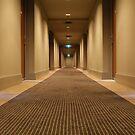 Hotel by Denny0976