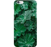 Green Earth iPhone Case/Skin