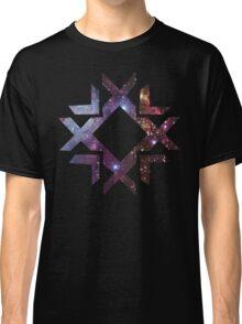 Xiumin-nebula Classic T-Shirt