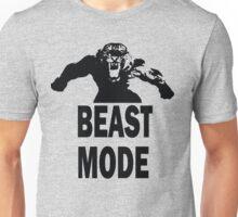 Beast Mode T-shirt Unisex T-Shirt