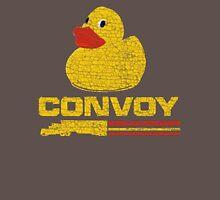 Vintage Convoy T-shirt Unisex T-Shirt