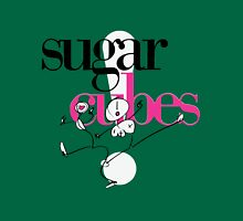 Sugarcubes Life's too Good Unisex T-Shirt