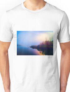 Morning Impression Unisex T-Shirt
