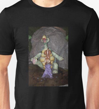 Forest joy Unisex T-Shirt