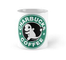 charmander starbuck Mug
