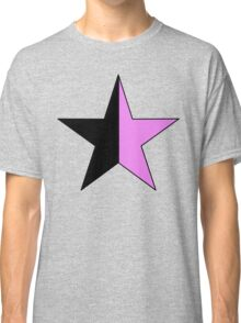 Star by Chillee Wilson Classic T-Shirt