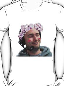 Kawaii Sips T-Shirt