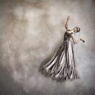 La Valse by Jennifer Rhoades