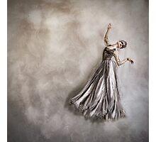 La Valse Photographic Print