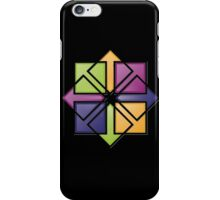 CentOS iPhone Case/Skin