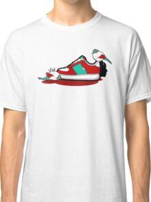 Shoe Classic T-Shirt