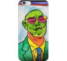 Dreamin' iPhone Case/Skin