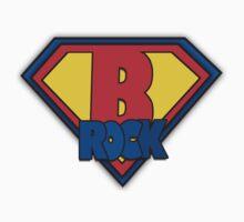 B-Rock by B-Rock