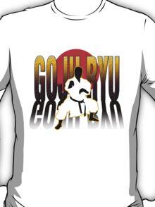 Goju T-Shirt