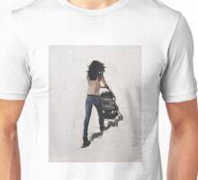 The Stroller Unisex T-Shirt