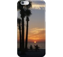 Tall tales ... iPhone Case/Skin