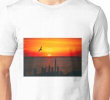 New Start Unisex T-Shirt