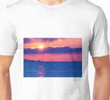 Nice Start Unisex T-Shirt