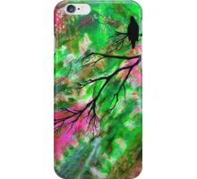 Into the Mystic 2 iPhone Case/Skin