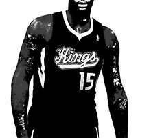 BOOGIE NEW DESIGN by nbatextile